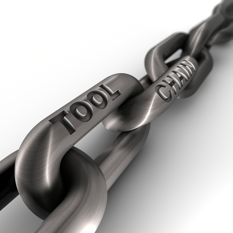 Tool Chain