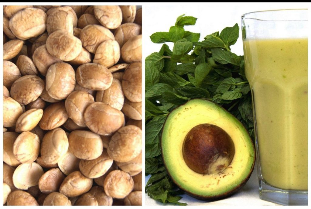 Natural Foods Beneficial For Kidney Cancer