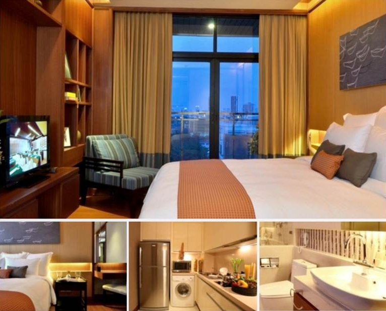 Studio-Suite-Aetas-residence-Bangkok