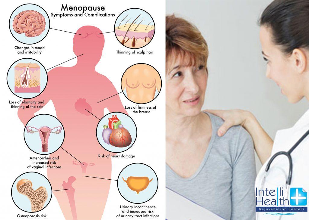 Menopause Facebook Terapia De Celulas Madre Adultas