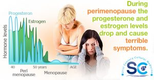menopause stem cell treatment