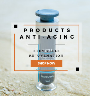 Stem Cells Rejuvenation