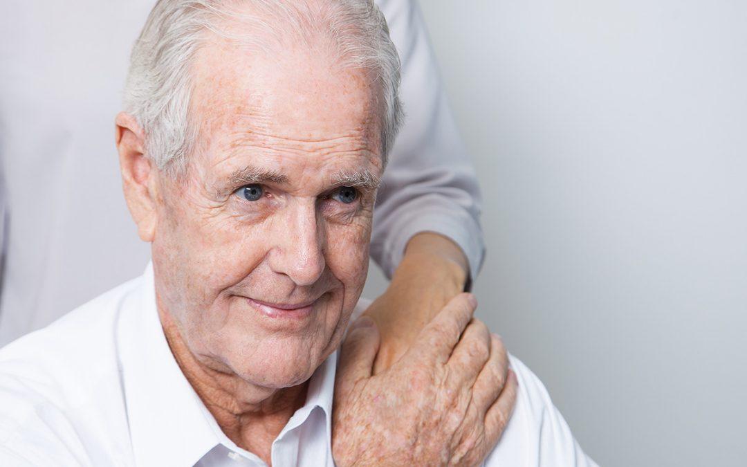 Parkinson's Disease Origin and Treatments