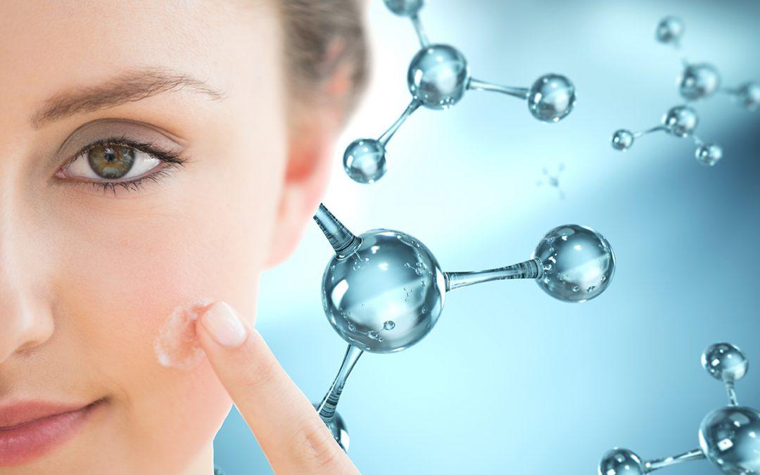 Longevity Proteins – Anti Aging Stem Cells