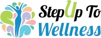 StepUp to Wellness