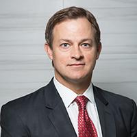 Kevin  Schneider