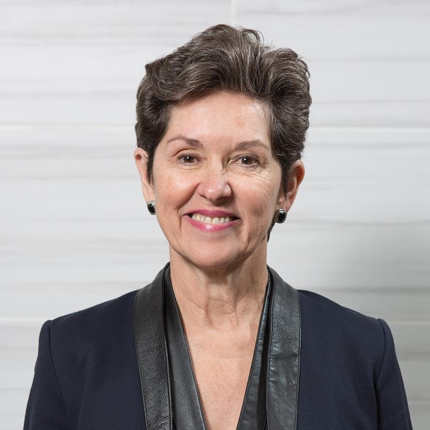 Marilu  O'Byrne, MD
