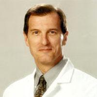 David  Slagle