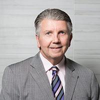 John 'Chip' Davis