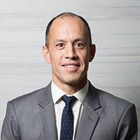 Christopher A. Sanchez