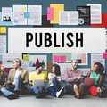 Steuben press   self publishing vs traditional publishing   which one should you choose