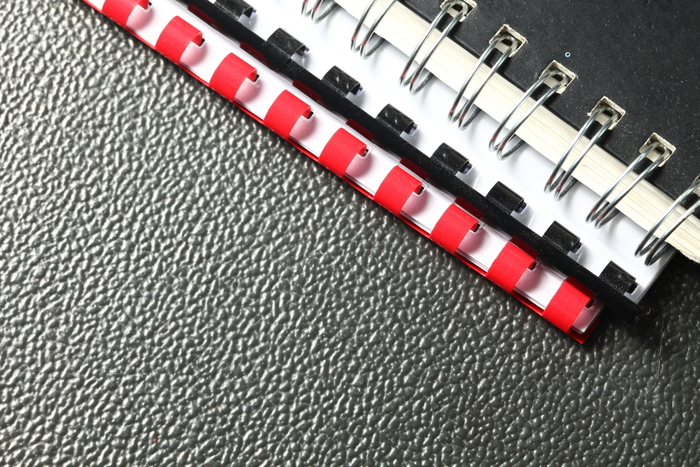 Steuben press how to choose the right binding for your novel
