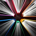 Sp 015 rev coloringyourbook