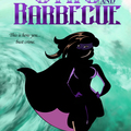 Sins and barbecue ebook cover