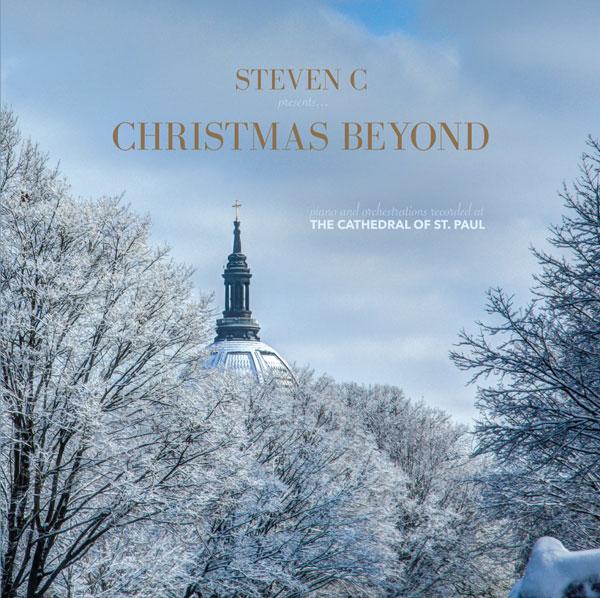 547b718653f13bf63c94518e_steven_c-christmas-beyond-cover.jpg
