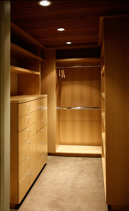 Closets_nbp_small