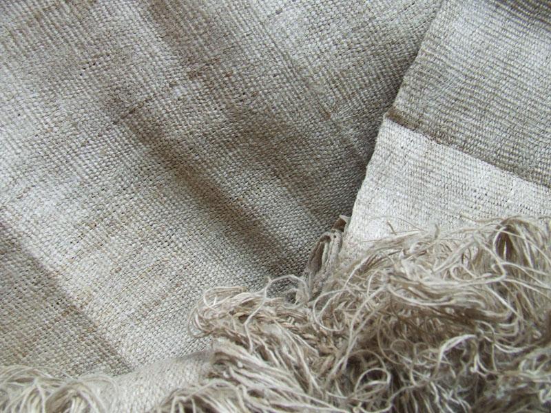 Cocona Presents Quick-Drying Merino Wool Blend