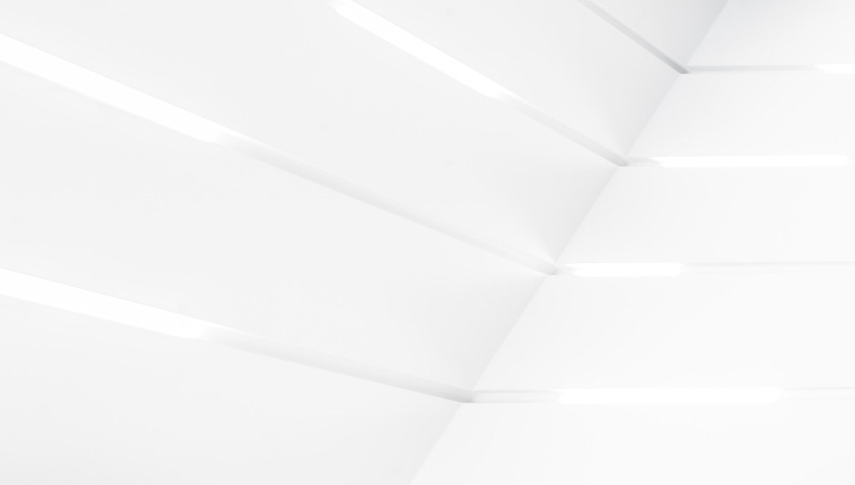 Eddie Bauer Frontpoint 2.0 Jacket Review