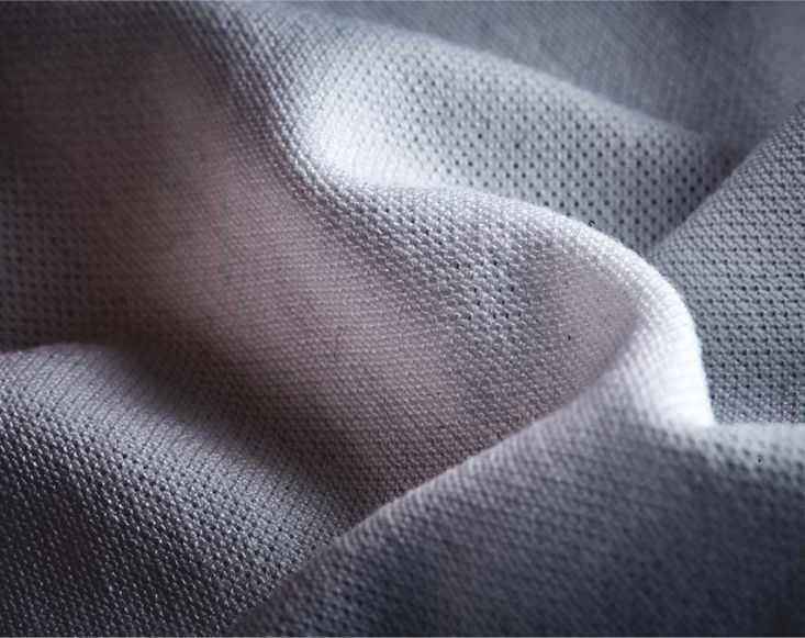 Seven Fabrics featuring 37.5™ Technology Selected for ISPO Textrends