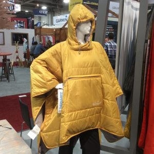 Therma-Rest-honcho-poncho