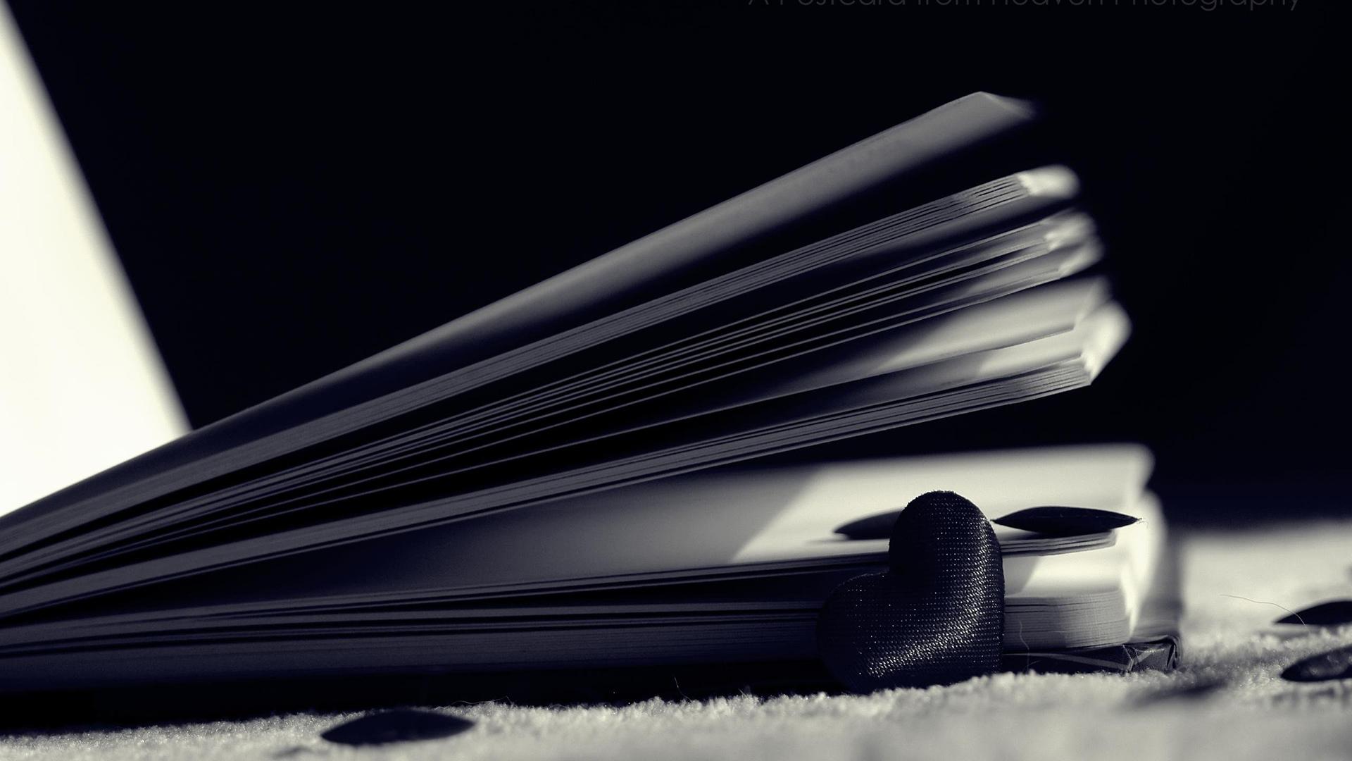 Esquire's Big Black Book: 10 Greatest Man-Made Materials