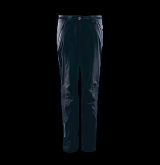 Women's Pitch Rain Trousers