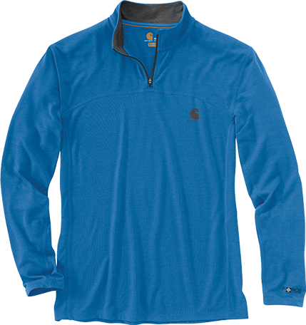 Force Extremes™ Long Sleeve Shirt