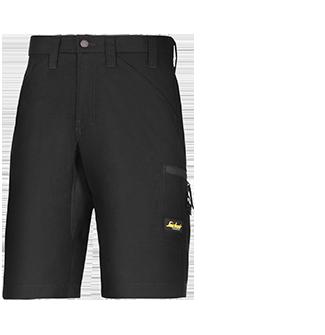 37.5® Work Shorts