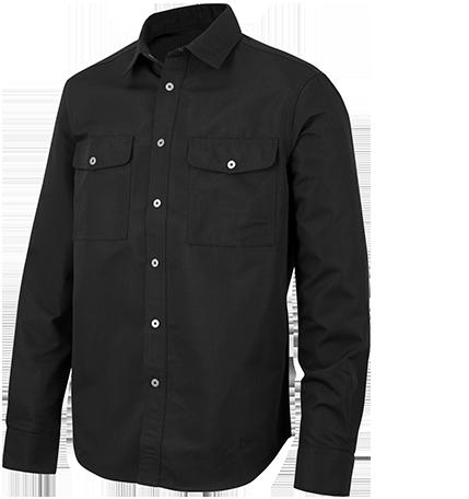 37.5® LS Shirt