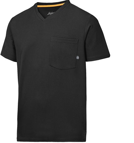37.5® Technology Short Sleeve T-shirt