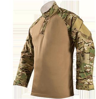 37.5® RECON Combat Shirt