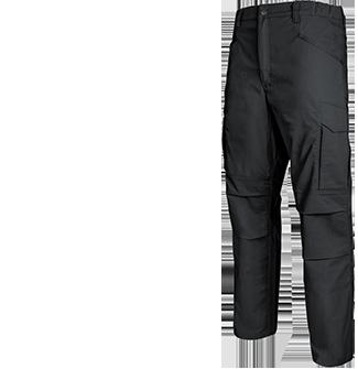 Fusion LT Stretch Tactical Pants