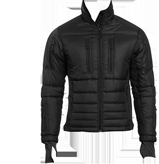 Delta ML Jacket