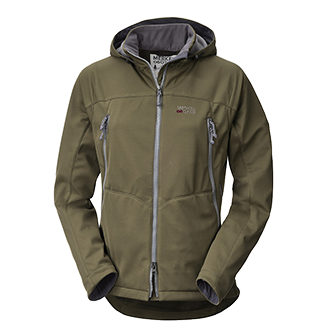 Palearctic 365 Jacket
