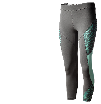 Women's Radiate Legging