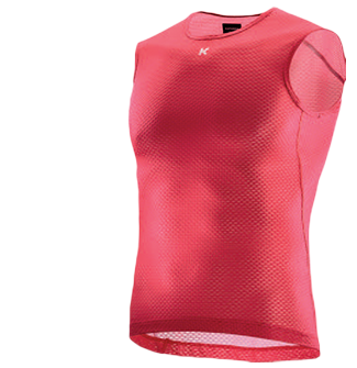 SUPERLIGHT Baselayer Tank