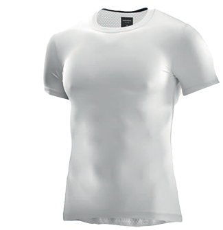 SUPERLIGHT Baselayer SS