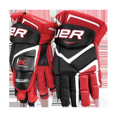 Vapor 1X Glove