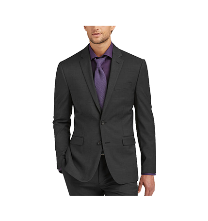 AWEAR-TECH Extreme Slim Fit Suit