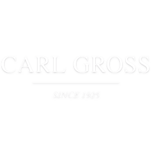 Carl Gross Suits logo