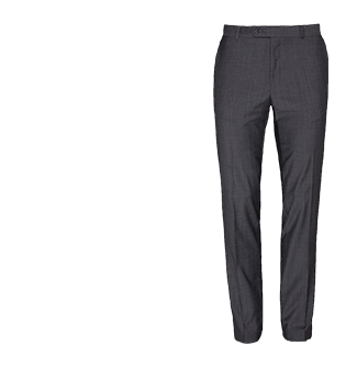 Carl Gross Performance Suit Pants