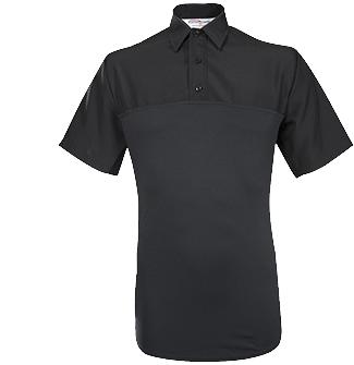 Select Shirts