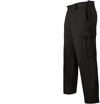CROSS FX CLASS B STYLE PANTS