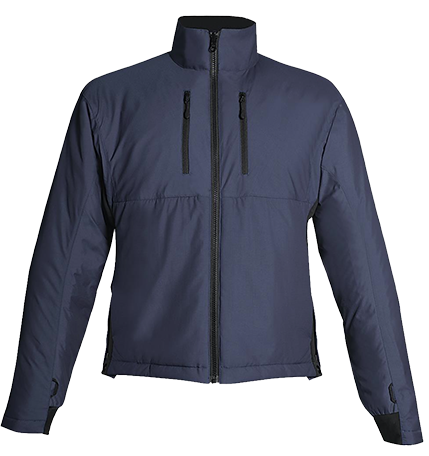 ULTRA DUTY 59130WP SERIES JACKET