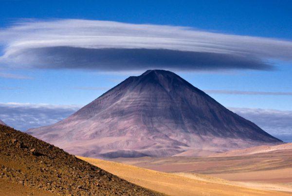 20170709-37.5 Technology-Volcano