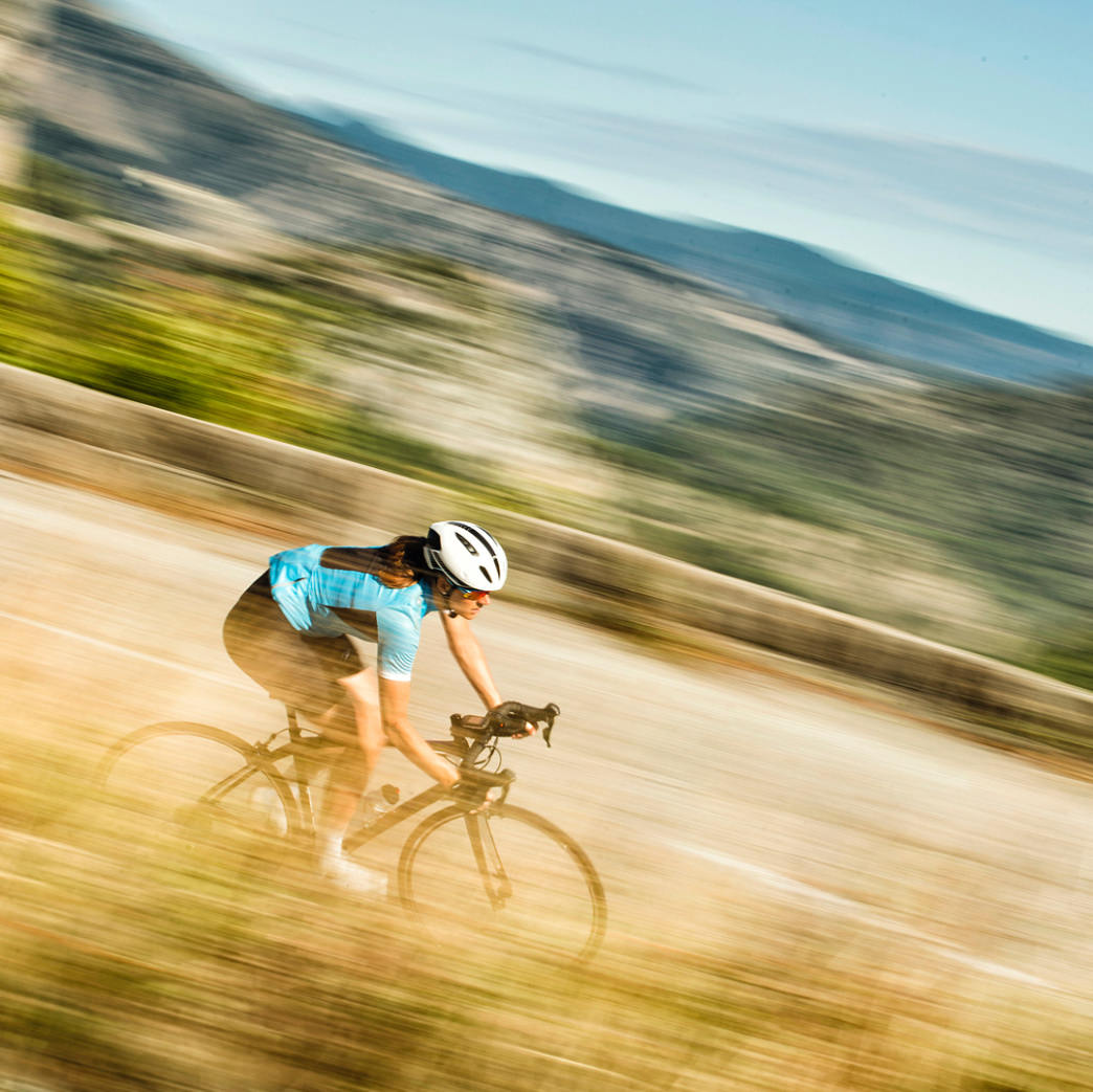 Summer Bike Clothing Guide: 13 Items to Keep You Cool on a Long Ride