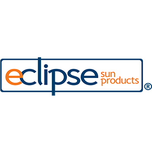 Eclipse Sun Products logo