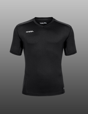 Ravello Short Sleeve Compression Top