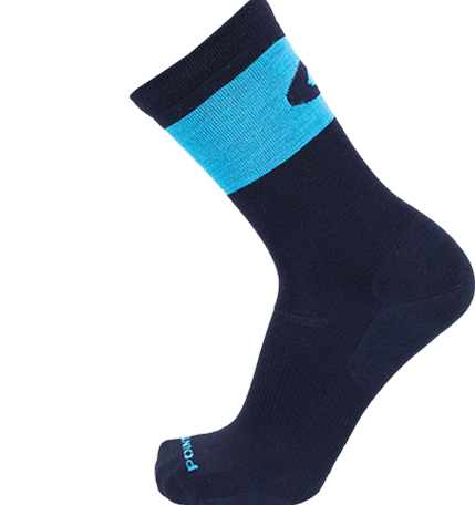 POINT 6 37.5 Ultra Light Socks
