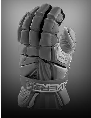 Max Glove